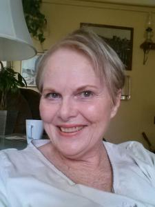 new profile pic