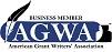 AGWA_Business_Member_Logo small