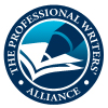 Professional Writer's Allicance