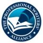 PWA-logo-thumbnail
