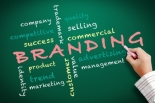 know what your business brand